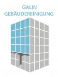 Gebäudereinigung Galin